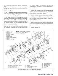 a217 n30fr motor narrow aisle trucks pdf