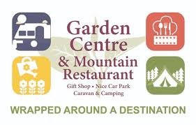 j and l garden centre restaurant and
