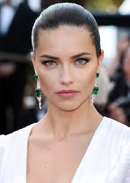 What has shocked you the most about Adriana Lima? - Quora