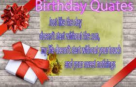 birthday wishes and sms programu zilizo kwenye google play