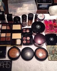 bridal makeup kit for dark skin