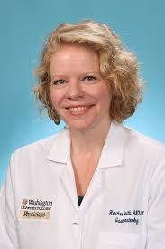 Heather L. Smith, MSN, ANP - Inflammatory Bowel Disease Center