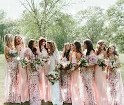 weddings in italy wedding planner