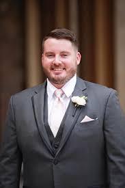 Employee Spotlight: Aaron Wright, Lead Recruiter | System One