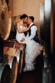 weddings potomac point winery