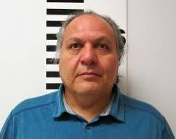 Ivan Nelson - Sex Offender in Towaoc, CO 81334 - COXX14732944