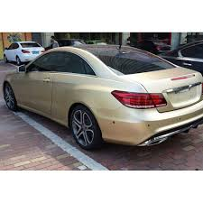 Buy Satin Matte Chrome Champagne Gold Vinyl Wrap Sticker Decal Bubble Free Air Release Sample 4 X8 10cm X 20cm In Cheap Price On Alibaba Com