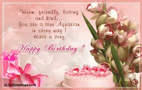 happy birthday wishes messages quotes happy birthday flower