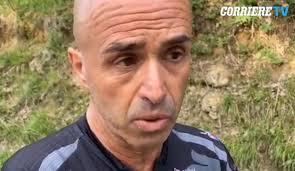 Incidente Zanardi, il drammatico racconto del compagno di corsa ...