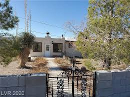 5065 E Cook Rd, Amargosa Valley, NV 89020 | Zillow