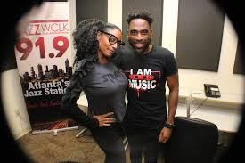 UPFRONT featuring R&B's Superwoman Karyn White + Sister Circle's ...