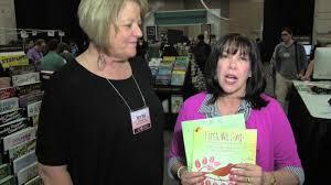 "Susan Brumfeld & Myra Murray Introduce ""First We Sing"" - YouTube"