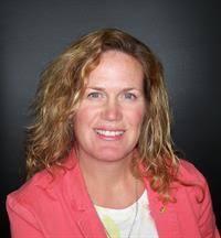 Wendy Ross Real Estate Agent - Sacramento, CA