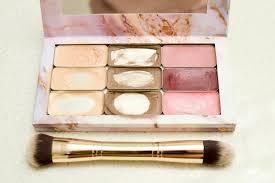 maskcara makeup