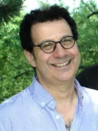 Adam Brooks (filmmaker) - Wikipedia