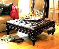 red leather coffee table kieliszek info