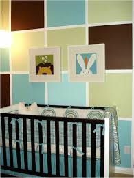 wall painting kids great interior