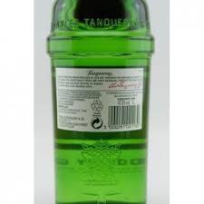 tanqueray 43 1 gin