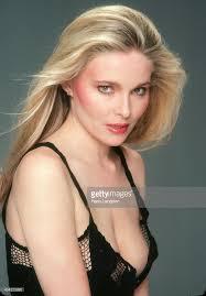 1,412 Priscilla Barnes Photos and Premium High Res Pictures - Getty Images