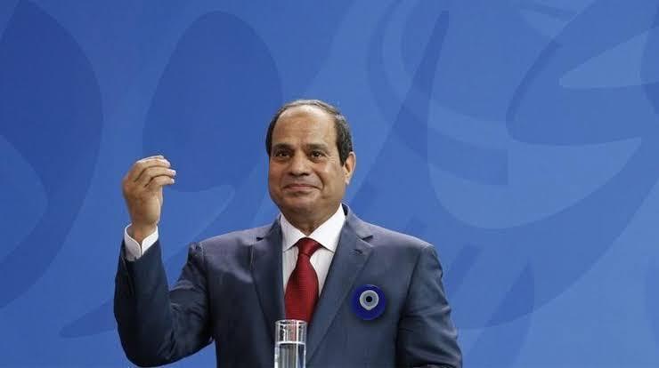 توتر شديد بين القاهرة وتل أبيب بعد رفض طلب السيسي عدم نشر صواريخ حول سد النهضة Images?q=tbn%3AANd9GcSTRQsyo5itzKZh6Lbw0Igwcfhyv2JCbhVSGbTaINnhMLZYnqSz