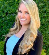 Alyssa Smith - Real Estate Agent in Winston Salem, NC - Reviews | Zillow