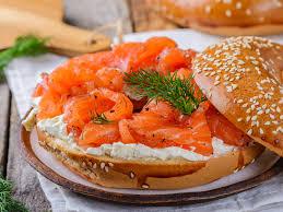 homemade gravlax recipe cured salmon