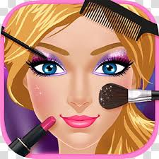 egyptian makeup most fun games
