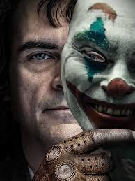 Joker 2019 4k Wallpapers لم يسبق له مثيل الصور Tier3 Xyz