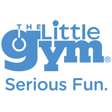 activities for kids the little gym of