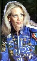 Suzanne Mitchell in her famous military pin jacket. Now hanging in honor at  DCC Headquarters. | Dallas cowboys cheerleaders, Dallas cowboys,  Cheerleading