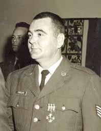 Clarence Phelps avis de décès - Wichita Falls, TX