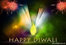happy diwali new year wishes quotes sms in hindi english n