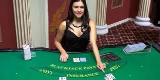 Millennial Women: Poker's New Wild Cards - Complete Sports