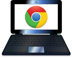 Android App Testing on Chromebooks – Professionally Evil Insights