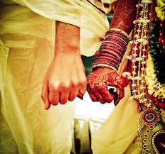 book purohit for marriage pooja wedding ceremony com
