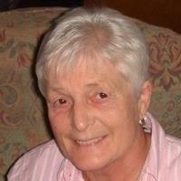 Janet James Obituary - Rockford, Illinois | Legacy.com