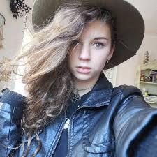 Abigail Day (@netflixpizza) | Twitter