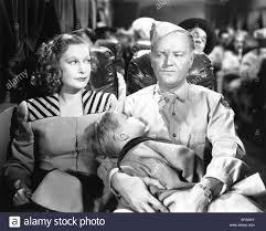 DOROTHEA KENT, MURRAY ALPER, ARMY WIVES, 1944 Stock Photo - Alamy