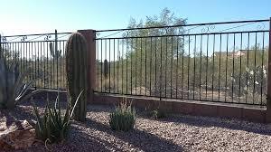 Arizona Snake Fence Llc