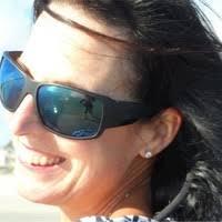 "20+ ""Ivy Kennedy"" profiles | LinkedIn"