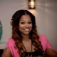 Jasmine Smith - Executive Sales Representative - Eli Lilly and Company |  LinkedIn