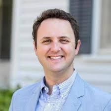 Mr. Brett Alan Smith Esq. - Auburn, Alabama Lawyer - Justia