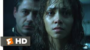 Gothika (4/10) Movie CLIP - Did We Have an Affair? (2003) HD - YouTube