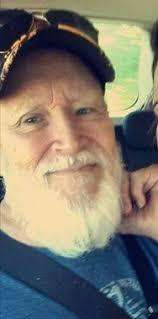 Felix Krause III | Obituary | The Meadville Tribune