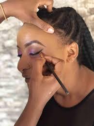 list of makeup artist services in nigeria