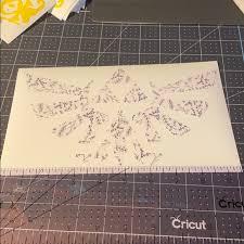 Nintendo Wall Art 415 Floral Triforce Vinyl Decal Poshmark
