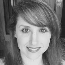 Sonja Sanders (@SLCSanders)   Twitter