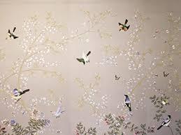 fromental wallpaper installation