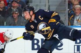 Jack Eichel Explodes for Four Points With Rival Brand Stick ...