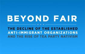 ILW.COM - Beyond FAIR: The Decline of the Established Anti ...